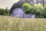 Rustic barn, rustic, barn, architecture
