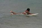 people, surfer, Hawaii