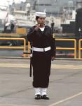 people, sailor, peru navy