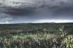 NebraskaSummerStorm2