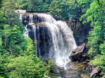 ScNcGa waterfall