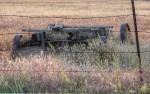 rustic wagon, rustic, wagon, ranch