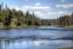 YellowstoneRiver2